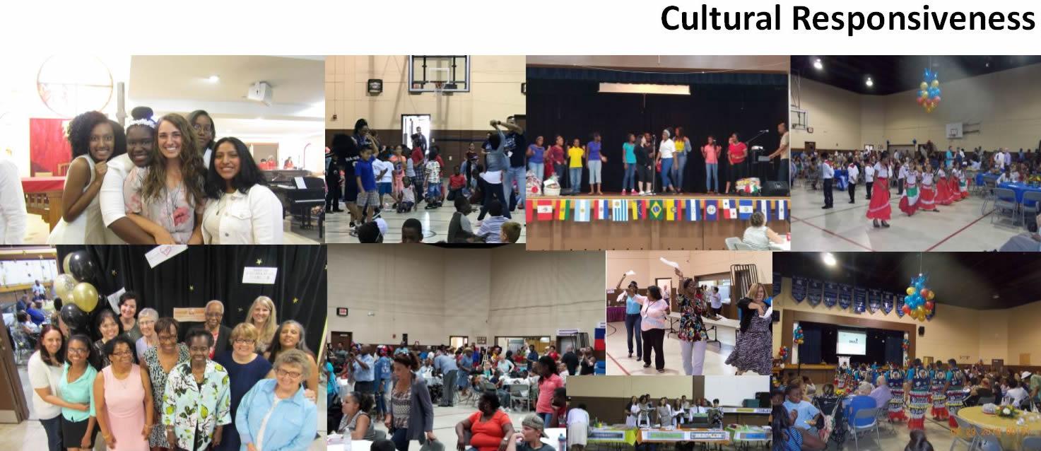 CulturalResponsiveness
